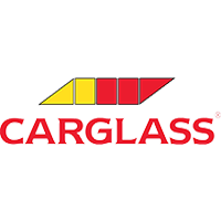 http://www.dariussebeckis.lt/wp-content/uploads/2018/06/Carglass-200x200.png