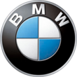 http://www.dariussebeckis.lt/wp-content/uploads/2018/08/bmw-logo-1-110x110.png